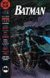 Batman #13 cheap bargain discounted comic books Batman #13 comic books