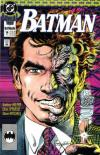 Batman #14 cheap bargain discounted comic books Batman #14 comic books