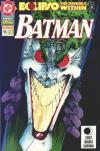 Batman #16 comic books - cover scans photos Batman #16 comic books - covers, picture gallery