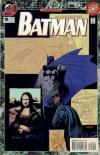 Batman #18 comic books - cover scans photos Batman #18 comic books - covers, picture gallery