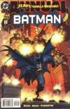 Batman #23 comic books - cover scans photos Batman #23 comic books - covers, picture gallery