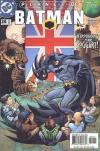 Batman #24 cheap bargain discounted comic books Batman #24 comic books