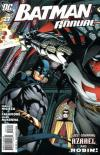 Batman #27 comic books for sale