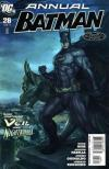 Batman #28 comic books for sale