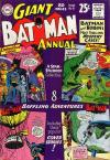 Batman #6 cheap bargain discounted comic books Batman #6 comic books