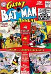 Batman #7 cheap bargain discounted comic books Batman #7 comic books