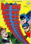 Batman #31 Comic Books - Covers, Scans, Photos  in Batman Comic Books - Covers, Scans, Gallery