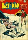 Batman #39 Comic Books - Covers, Scans, Photos  in Batman Comic Books - Covers, Scans, Gallery
