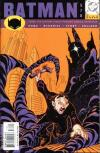 Batman #578 Comic Books - Covers, Scans, Photos  in Batman Comic Books - Covers, Scans, Gallery