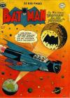 Batman #59 Comic Books - Covers, Scans, Photos  in Batman Comic Books - Covers, Scans, Gallery