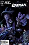 Batman #619 cheap bargain discounted comic books Batman #619 comic books