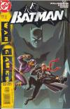 Batman #632 comic books - cover scans photos Batman #632 comic books - covers, picture gallery