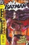 Batman #633 Comic Books - Covers, Scans, Photos  in Batman Comic Books - Covers, Scans, Gallery