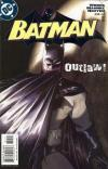 Batman #634 comic books - cover scans photos Batman #634 comic books - covers, picture gallery