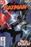 Batman #635 comic books - cover scans photos Batman #635 comic books - covers, picture gallery