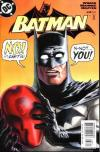 Batman #638 comic books - cover scans photos Batman #638 comic books - covers, picture gallery