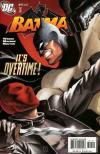 Batman #641 Comic Books - Covers, Scans, Photos  in Batman Comic Books - Covers, Scans, Gallery