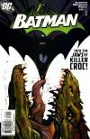 Batman #642 comic books - cover scans photos Batman #642 comic books - covers, picture gallery