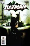 Batman #650 comic books - cover scans photos Batman #650 comic books - covers, picture gallery