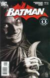 Batman #652 Comic Books - Covers, Scans, Photos  in Batman Comic Books - Covers, Scans, Gallery