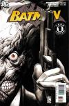 Batman #653 comic books for sale