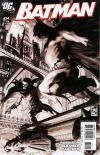 Batman #654 comic books - cover scans photos Batman #654 comic books - covers, picture gallery