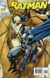Batman #656 Comic Books - Covers, Scans, Photos  in Batman Comic Books - Covers, Scans, Gallery