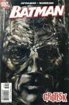 Batman #660 cheap bargain discounted comic books Batman #660 comic books