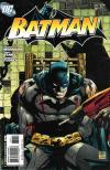 Batman #674 Comic Books - Covers, Scans, Photos  in Batman Comic Books - Covers, Scans, Gallery