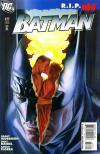 Batman #677 cheap bargain discounted comic books Batman #677 comic books