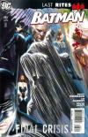 Batman #683 comic books for sale
