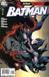 Batman #690 comic books - cover scans photos Batman #690 comic books - covers, picture gallery