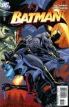 Batman #692 comic books - cover scans photos Batman #692 comic books - covers, picture gallery