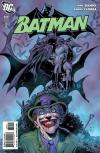 Batman #699 Comic Books - Covers, Scans, Photos  in Batman Comic Books - Covers, Scans, Gallery