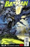 Batman #702 comic books for sale