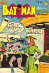 Batman #79 Comic Books - Covers, Scans, Photos  in Batman Comic Books - Covers, Scans, Gallery