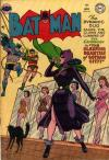 Batman #84 Comic Books - Covers, Scans, Photos  in Batman Comic Books - Covers, Scans, Gallery
