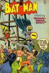 Batman #86 Comic Books - Covers, Scans, Photos  in Batman Comic Books - Covers, Scans, Gallery