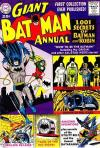 Batman #1 comic books for sale