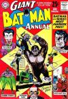 Batman #3 cheap bargain discounted comic books Batman #3 comic books