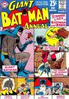 Batman #5 comic books - cover scans photos Batman #5 comic books - covers, picture gallery