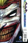 Batman #13 comic books for sale