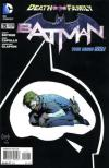 Batman #15 comic books for sale