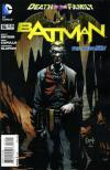 Batman #16 Comic Books - Covers, Scans, Photos  in Batman Comic Books - Covers, Scans, Gallery
