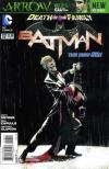 Batman #17 Comic Books - Covers, Scans, Photos  in Batman Comic Books - Covers, Scans, Gallery