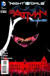 Batman #9 Comic Books - Covers, Scans, Photos  in Batman Comic Books - Covers, Scans, Gallery