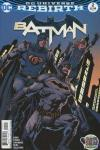 Batman #2 comic books for sale