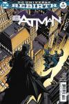 Batman #4 comic books for sale