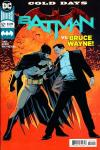 Batman #52 comic books for sale