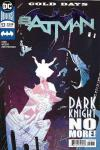 Batman #53 comic books for sale